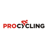 Referencie_Procycling
